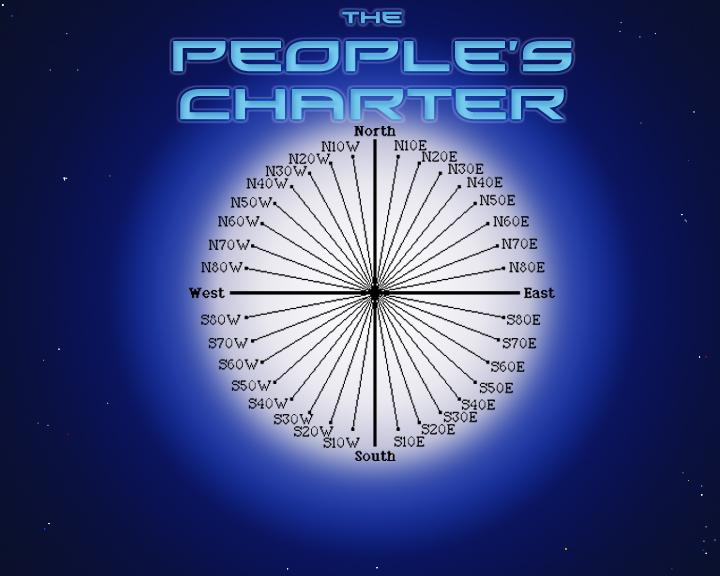 PeoplesCharter04